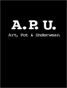 A.P.U.