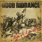 Good Riddance: Darkest Day