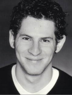 Seth Landau
