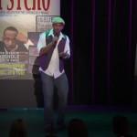 Ty Barnett: Issues Promo